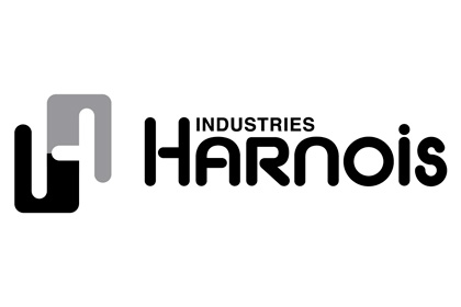 Harnois_ZoneAgtech
